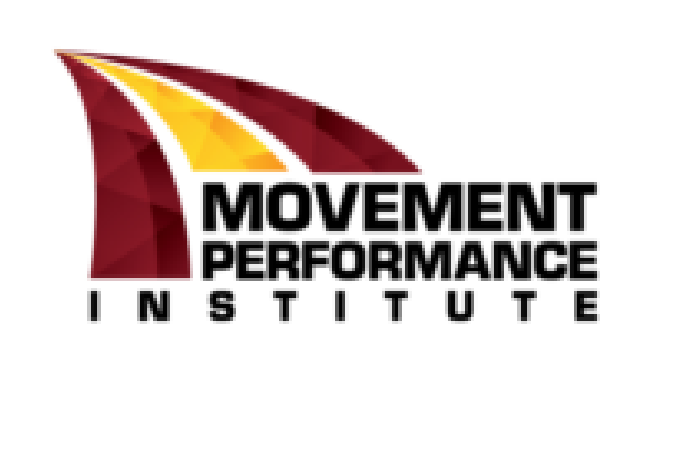 Movement Performance Institute