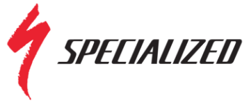 Specialized Bike Parts +  Components