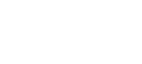 Build Sports